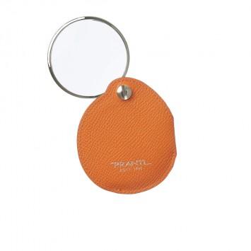 'Geppaku' Lupe in Orange
