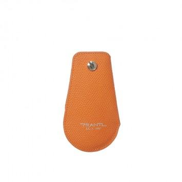 'Konpeki' Schuhanzieher in Orange