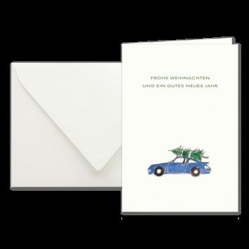 Foto Weihnachtskarten Bestellen.Grußkarten Weihnachten Online Bestellen Prantl Seit 1797