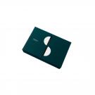 Jubiläumsbox - Personalisiertes Briefset in Grün