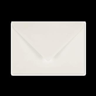Passende unbedruckte C6 Briefhüllen