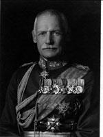 Ruprecht Kronprinz von Bayern